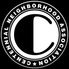 Centennial Neighborhood Association